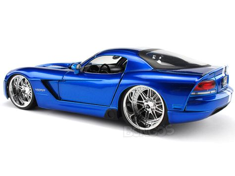 2014 Dodge Viper SRT Roadster | Fantasy Wheels | Pinterest | Viper, Dodge  Viper And Cars