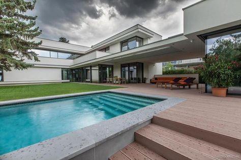 kuhles terrassenplatten auf stelzlager aufstellungsort bild und dceabbdebae pool steps modern pools