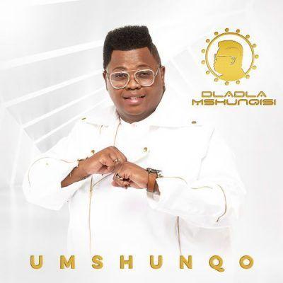 DOWNLOAD: Dladla Mshunqisi ft Target & Ndile – Cothoza Mp3 - RS