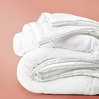 Amazon Com Codi Air All Season Cooling Comforter King