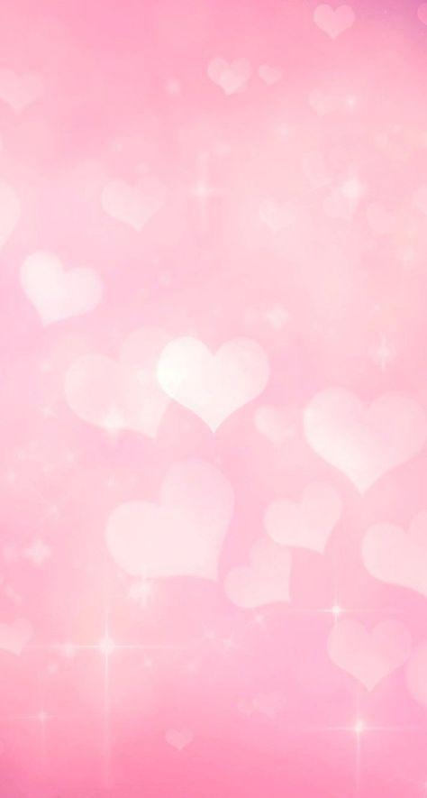 Pinterest: EnchantedInPink
