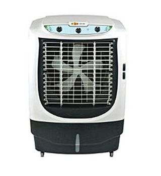 Find Super Asia Ecm 3500 2018price In Pakistan Comparebox Provides Complete Information For Super Asia Ecm 3500 New Mode Energy Saver Air Cooler Buy Computer