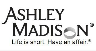 """Nearly university emails registered with cheating site Ashley Madison --  """"The hackers have indicated their mission is to publicly shame the company,  ..."""