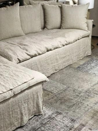 It S Remarkable Take A Look At These 13 Pointers All Regarding Sofafurniture In 2020 Beautiful Couch Deep Couch Comfortable Couch