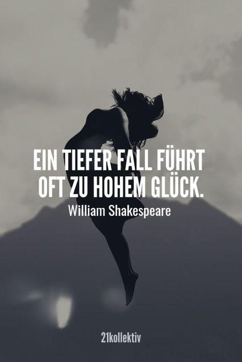 #motivationalquotes & Aufmunternde Sprüche, dir dir wieder Mut machen.  #aufmunternde #machen #spruche #wieder