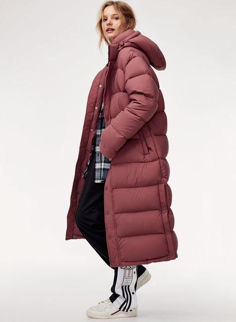 17 puffer coats for women ideas 8
