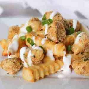 Mashup ethnic food recipes pinterest Pin On Weight Watchers
