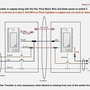 Wiring Diagram For Hogtunes Amp | Servisi.Co | Light switch wiring, 3 way  switch wiring, Electrical wiring diagram | Hogtunes Amp Wiring Diagram |  | Pinterest