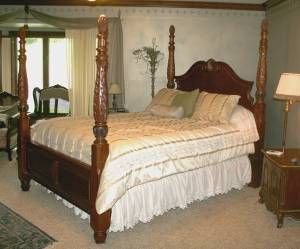 st louis furniture by owner bedroom set craigslist bedroom