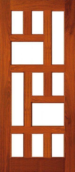 Front Doors Entry Doors Door City Entry Doors Front Entry Doors Front Door