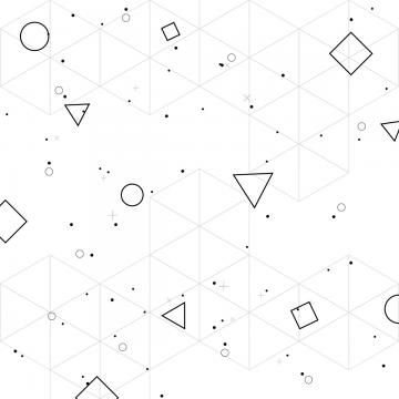 Geometric Abstract Pattern With Shapes Shapes Clipart Geometric Abstract Png Transparent Clipart Image And Psd File For Free Download Geometric Pattern Background Abstract Pattern Geometric Pattern Design