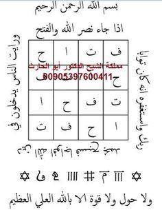 حجاب الزواج Books Free Download Pdf Grammar Book Pdf Islamic Phrases