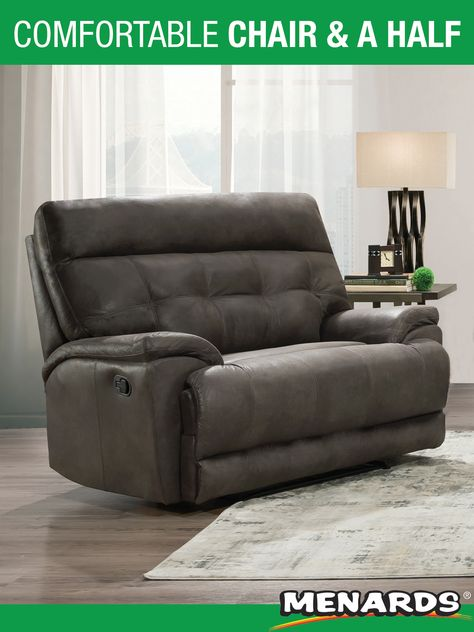 Menards Oversized Rocker Recliner Off 65, Menards Living Room Furniture