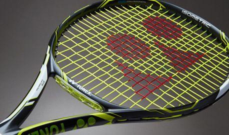 Yonex Ezone Dr 100 Tennis Racquet Tennis Decor Tennis Racket Cake Tennis Drills Tennis Tips Tennis Racket Walls Wome Tennis Tennis Drills Tennis Racket