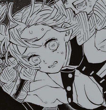 Mitsuri Kanroji Icon Scan Anime Demon Anime Slayer Anime 2,202 likes · 6 talking about this. anime demon anime slayer anime