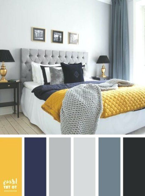 Grey Navy Blue And Mustard Color Inspiration Yellow And Navy Blue