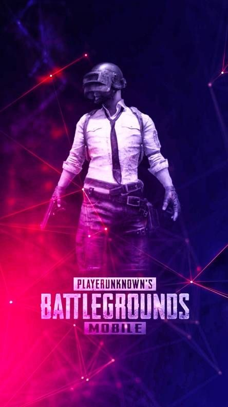 Pin By Anuj On Pubg Hd Wallpaper Iphone Game Wallpaper