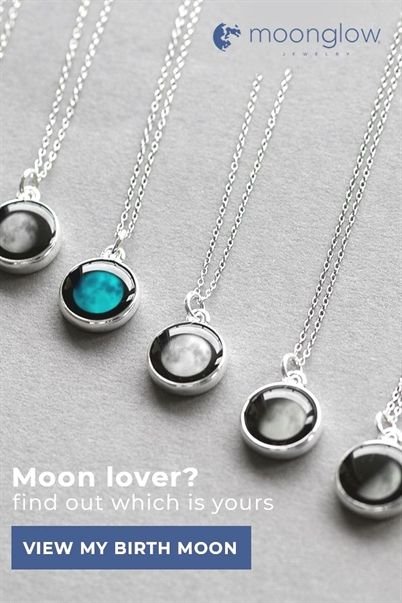 Gold Silver And Jewels The Secret To Jewelry Shopping With