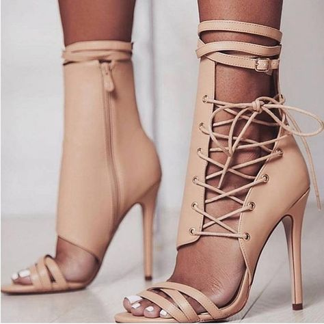 Want in every color!!!! #color #shoes #shoesforwomen