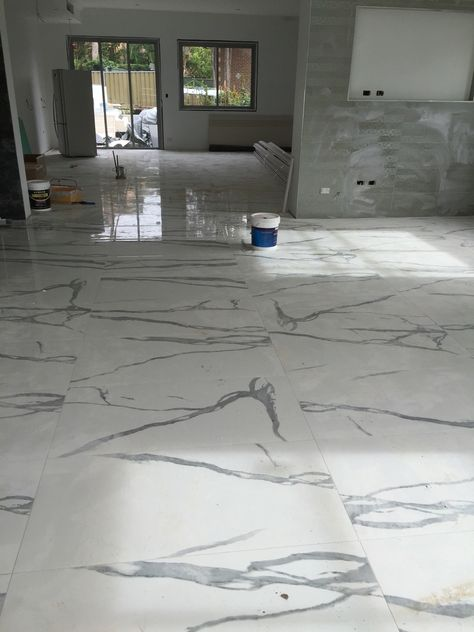 600x1200 Kajaria Statuario Floor Tile Design Ceramic Floor Tiles