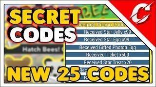 Most Op 25 Codes 2019 Bee Swarm Simulator Roblox Bee Swarm