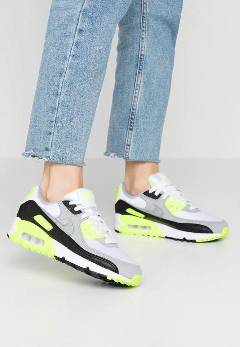 Nike Shoes   Air Max Sasha Womens Casual Shoe   Poshmark