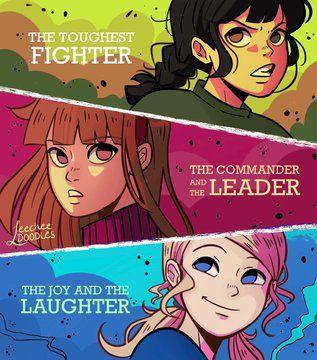 Anime W, Anime Kawaii, Super Power Girl, Powerpuff Girls Wallpaper, The Powerpuff Girls, Super Nana, Character Art, Character Design, Disney University