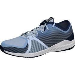 Adidas Damen Fitnessschuhe Bounce, Größe 42 in Easy/Blue/S17 ...