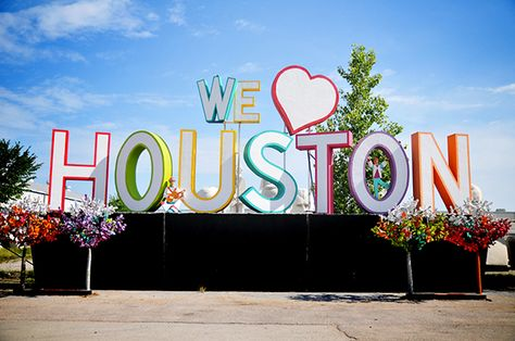 Houston has been named by Forbes Magazine as one of America's coolest places to live. Here's what makes it cool, and why you should visit.