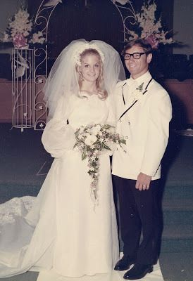 Abiti Da Sposa Anni 8090.Anni 60 Di Nino Su Anni 60 70 80 90