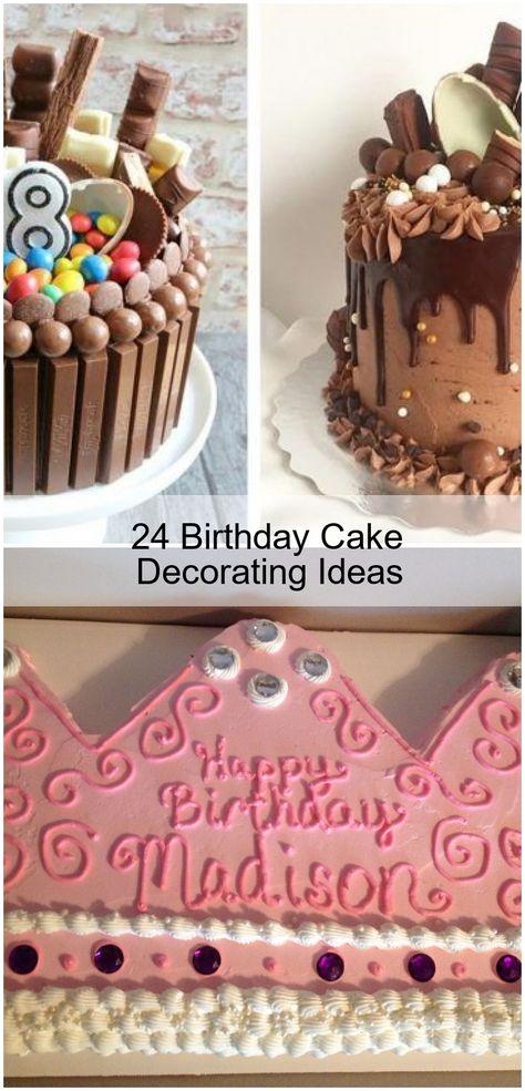 Schokokuchen Mit 24 Schichten Ein Kuchen Rezept Der Extraklasse