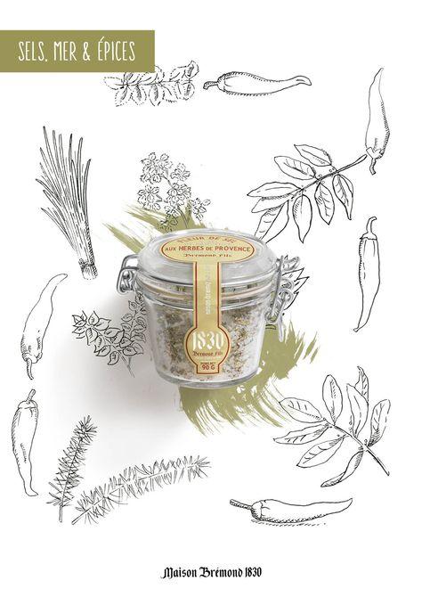 Priscillia Rolland (priscillia1823) on Pinterest - Dessiner Maison En 3d