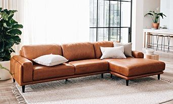 Plush Sofas Couches Plush Sofa Modular Living Room Furniture Brown Couch Living Room