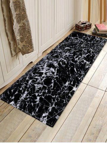 Carpet Runners For Sale Melbourne Carpetrunnerslauraashley In 2020 Rugs Floor Rugs Rugs On Carpet