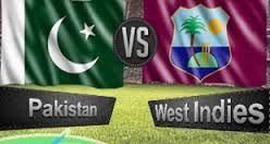 Get to watch today match Pakistan vs West Indies 3rdODI Match live streaming scorecard 05, October 2016. Pakistan vs West Indies 3rdodi match predictions