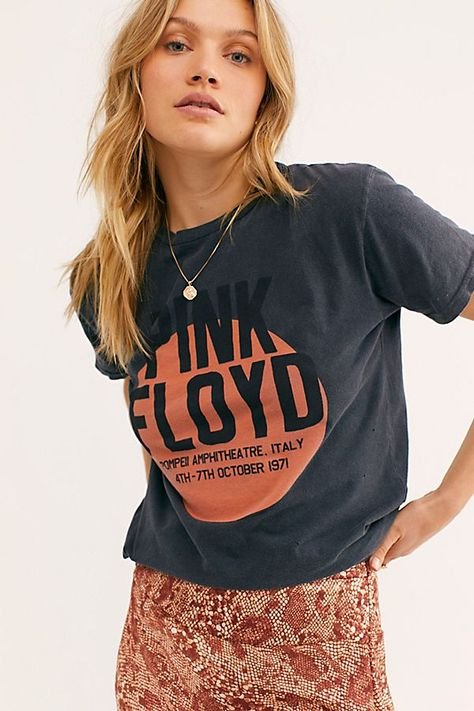 L AVAILABLE RRP £10! M BOOHOO PINK MODERN LOVE OVERSIZED TEE T-SHIRT SIZE S