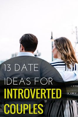Best jobs for creative introverts and dating