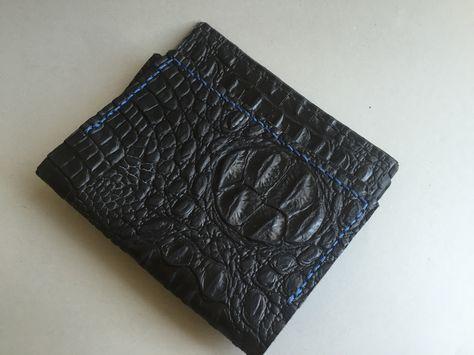 Аксессуары из натуральной кожи ручной работы.   Кожаные изделия ручной  работы 630404970ef