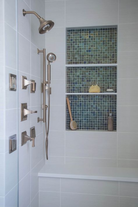 Incredible Bathroom Shower Tile Ideas Lowes You Ll Love Bathroom Remodel Shower Shower Remodel Bathroom Remodel Master