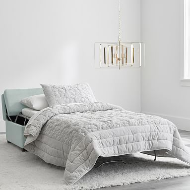 Superb Ottoman Sleeper Dorm Room In 2019 Sleeper Ottoman Sofa Lamtechconsult Wood Chair Design Ideas Lamtechconsultcom