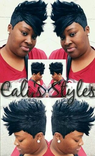 27 Piece Quick Weave Quick Weave Hairstyles Short Weave Hairstyles 27 Piece Hairstyles