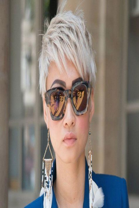 31 Elegant Coole Frisuren Frauen Lange Haare 31 Elegant