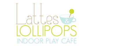 another play cafe!!!