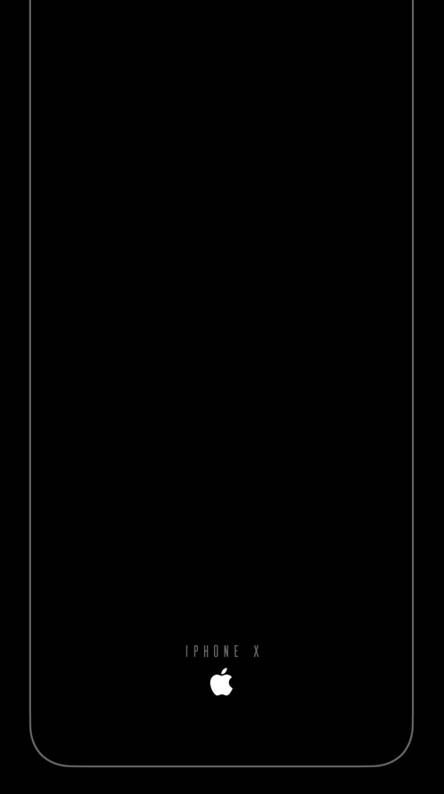 Best Of New Ultra Hd 4k Wallpaper Iphone Xs Wallpaper In 2020 Hd Wallpaper Iphone Iphone Wallpaper Iphone X Black And White Wallpaper Iphone