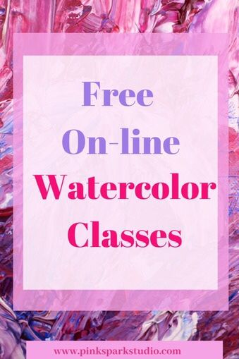 Favorite Hand Lettering And Art Classes To Take Online Hand