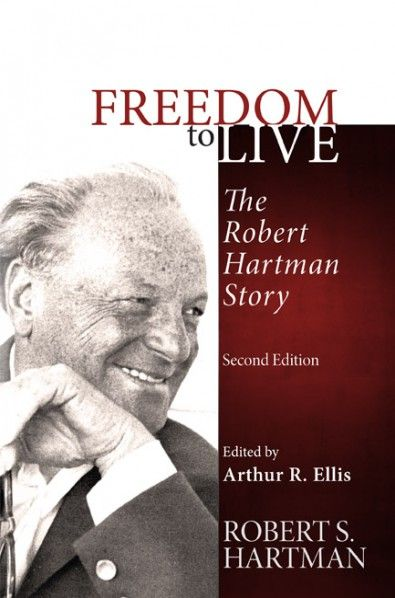 Freedom To Live Wipf And Stock Publishers This Or That Questions Story This Book