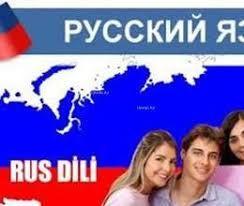 Image Result For Rus Dili Kursu Dili Image