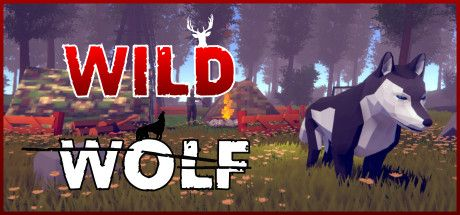 Wild Wolf Game Download Full Version For Pc Wild Wolf Wolf Wild
