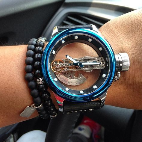 luxury watches for men swiss Fancy Watches, Best Watches For Men, Amazing Watches, Luxury Watches For Men, Beautiful Watches, Cool Watches, Rolex Watches, Expensive Watches, Cartier