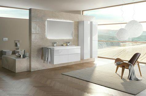 bildergebnis für badezimmer design badgestaltung | bad | pinterest - Badezimmer Design Badgestaltung